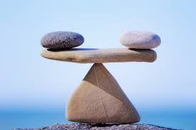Balancing Discipline and Delight in Spiritual Growth